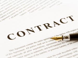 contract-2