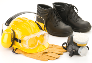 personal-protective-equipment-self-builder-e1391452979930