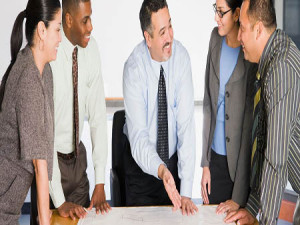 pmi-agile-certified-practitioner-exam-preparation-course2