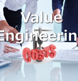 value-engineering